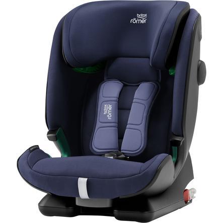 Britax Römer Kindersitz Advansafix i-Size Moonlight Blue