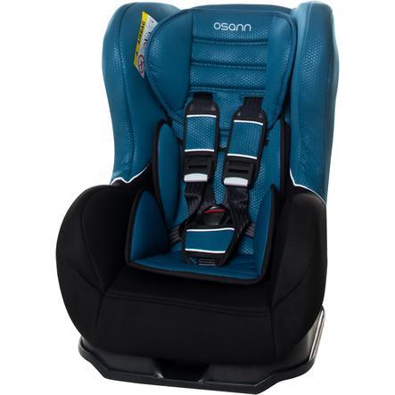 osann Kindersitz Cosmo SP Bleu