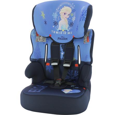 osann Kindersitz BeLine SP Disney Frozen