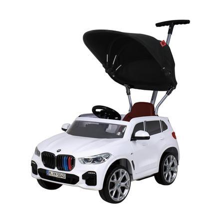 ROLLPLAY  BMW X5 M- Style Push Car