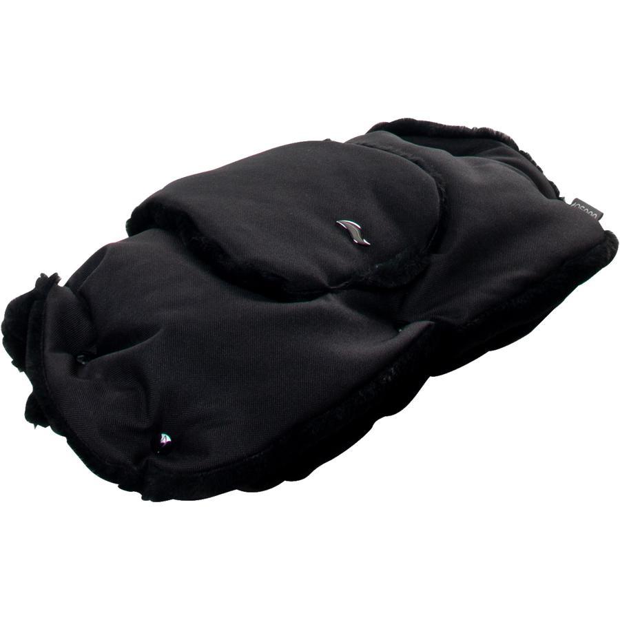 osann Protège-main pour poussette black