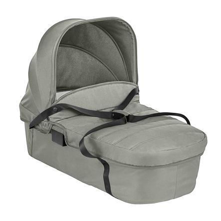 baby jogger Gondola City Tour 2 Slate Grey
