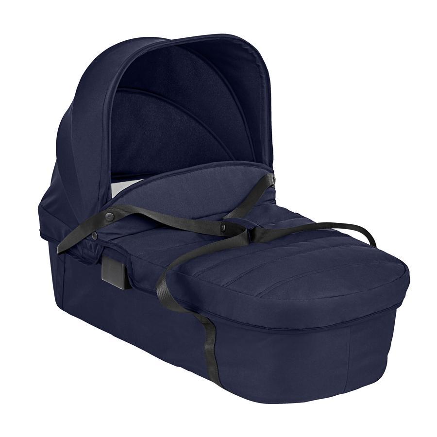 baby jogger Liggdel City Tour 2  Seacrest mörkblå