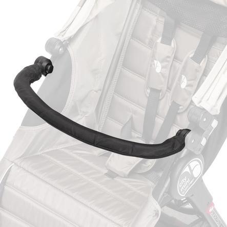 Baby Jogger Sicherheitsbügel City Mini 3 Rad/4 Rad/GT/Elite/Summit X3
