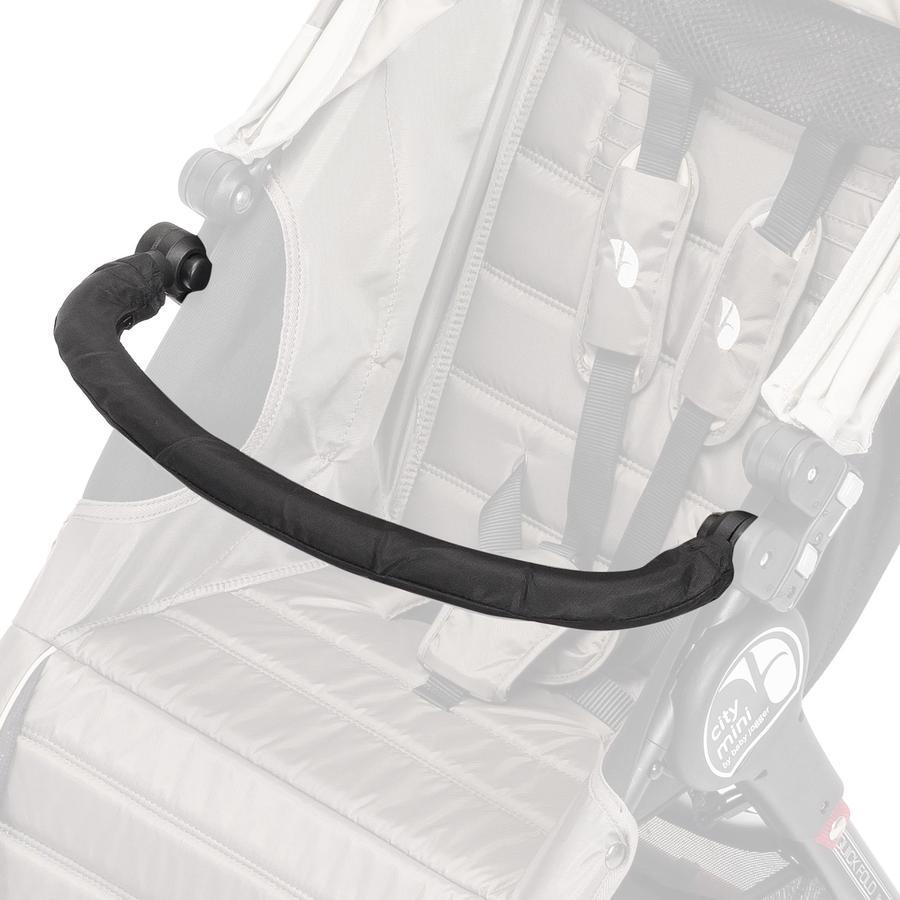 Baby Jogger Sicherheitsbügel für Summit X3