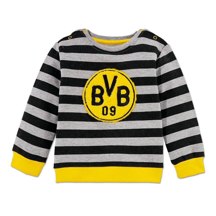 bluza BVB
