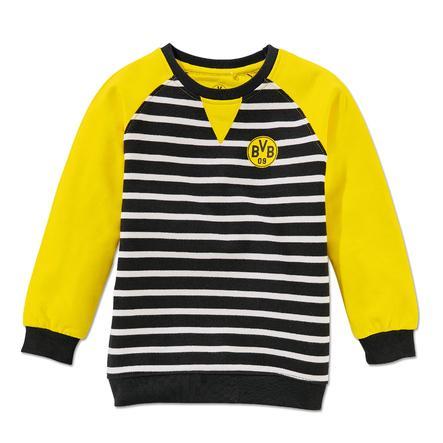 opel genser