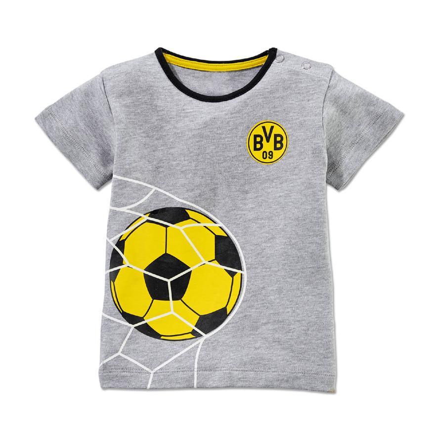 BVB T-Shirt