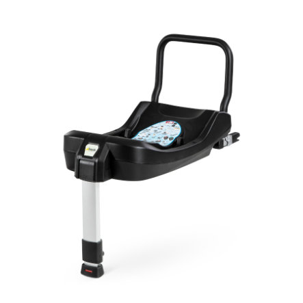 hauck Base Isofix pour siège auto cosy Comfort Fix, noir