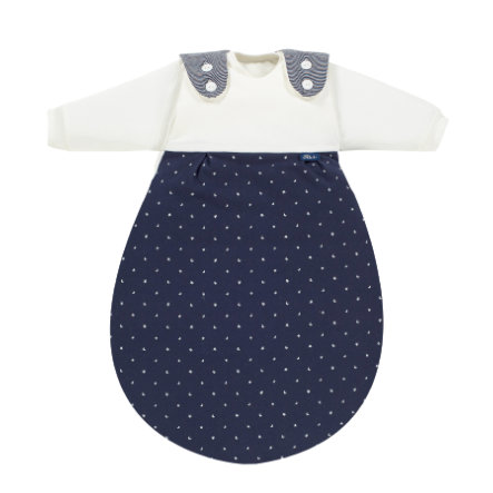 Alvi Baby-Mäxchen® - das Original 3tlg. - LaLeLu