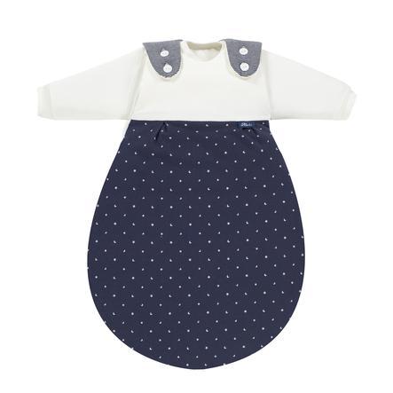 Alvi Unipussi Baby-Mäxchen® Original 3-osainen LaLeLu