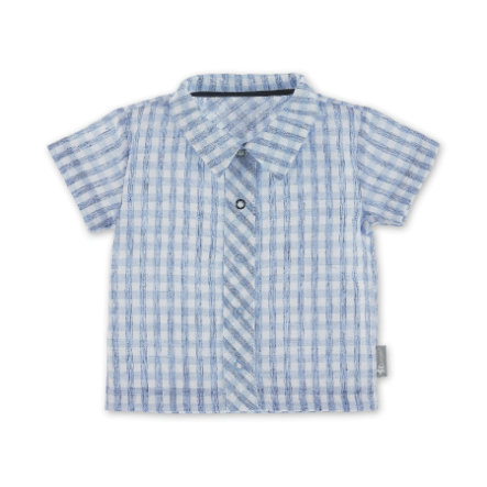 Sterntaler Camisa de manga corta cielo
