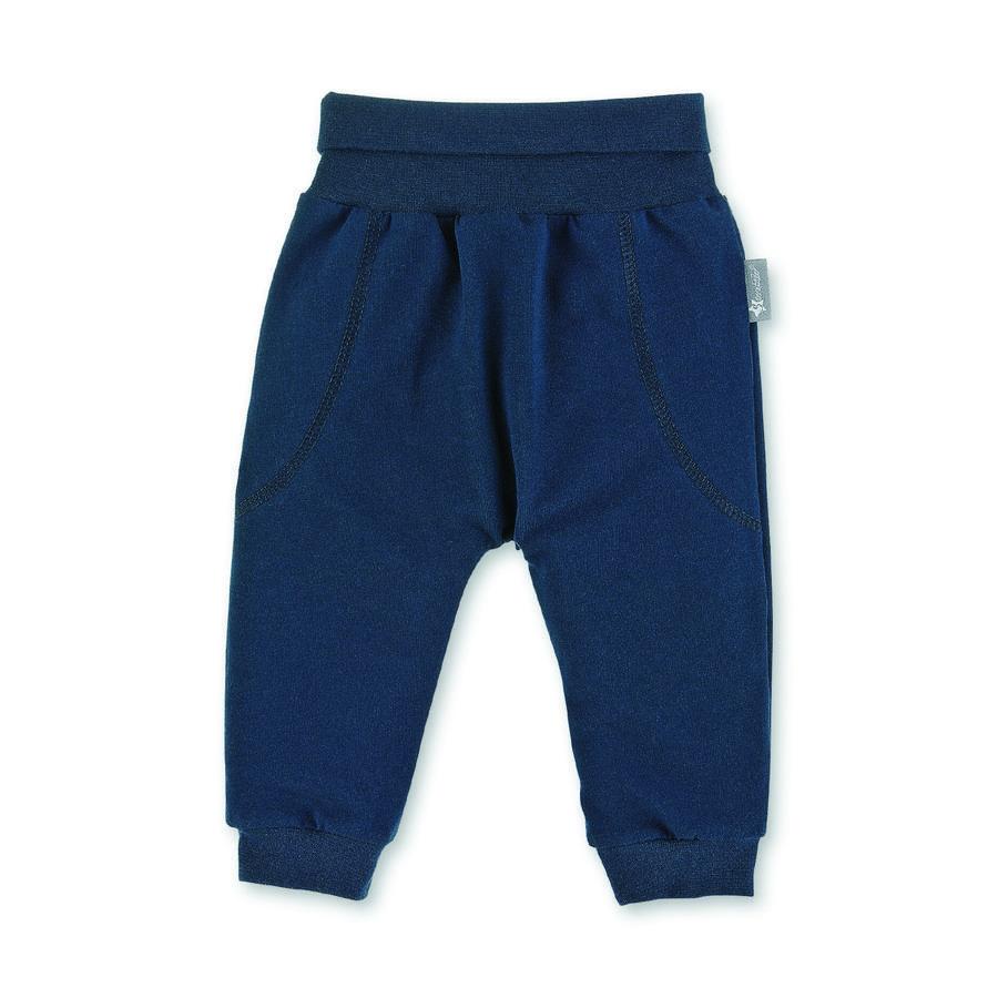 Sterntaler Pants marine
