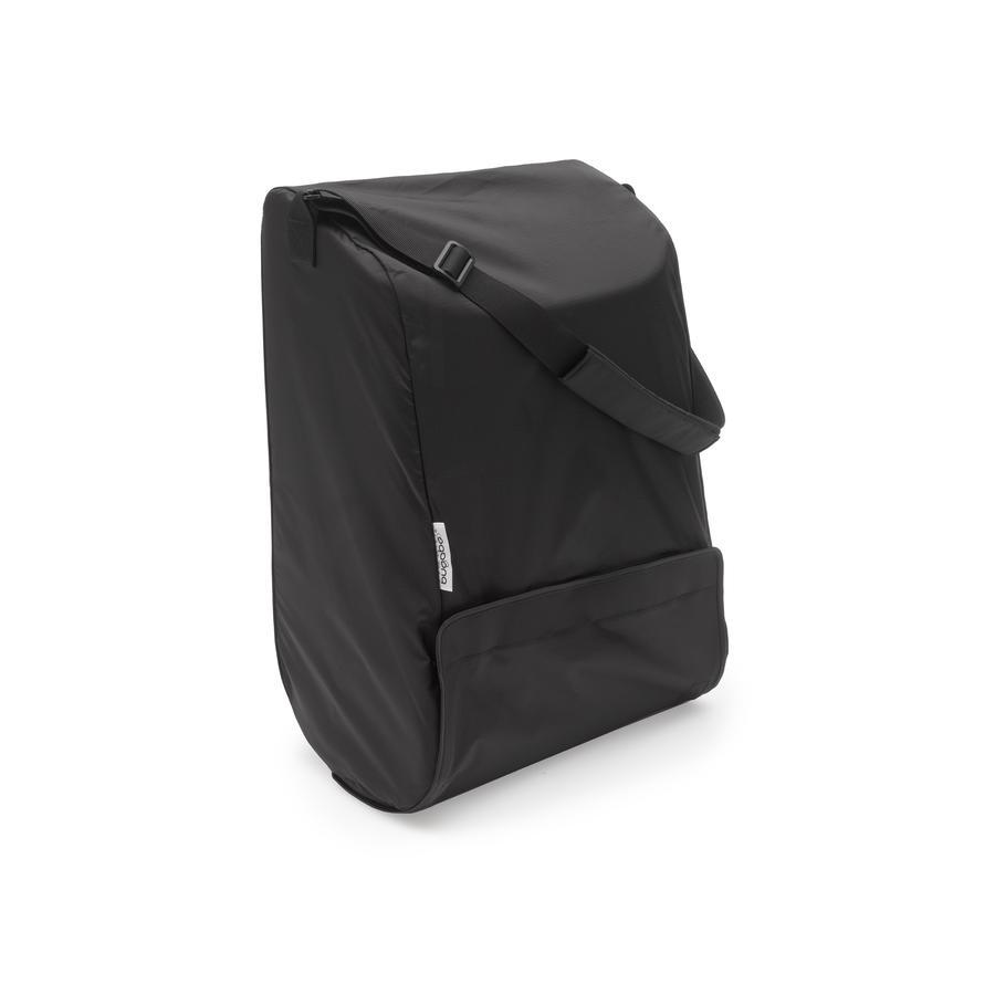 bugaboo Sac de transport pour poussette Ant black