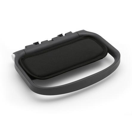 bugaboo Adaptateurs cosi pour poussette Ant black