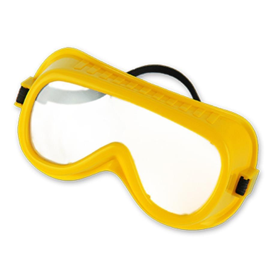 Theo klein BOSCH Mini Kinder-Arbeitsbrille