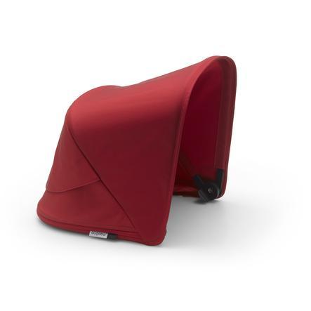 bugaboo Zonnekap Fox 2/Cameleon 3 Red