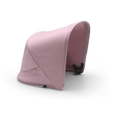 bugaboo Daszek przeciwsłoneczny Fox 2/Cameleon 3 Soft Pink