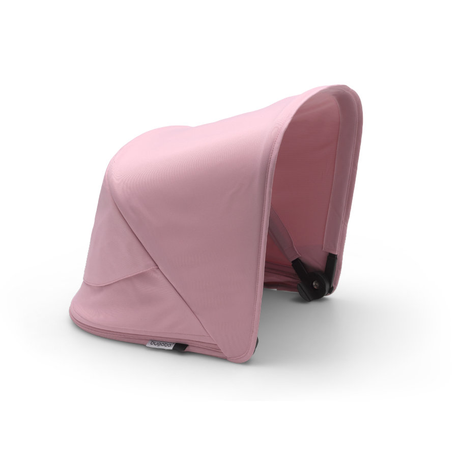 bugaboo Sufflett Fox 2 / Cameleon 3 Soft Pink