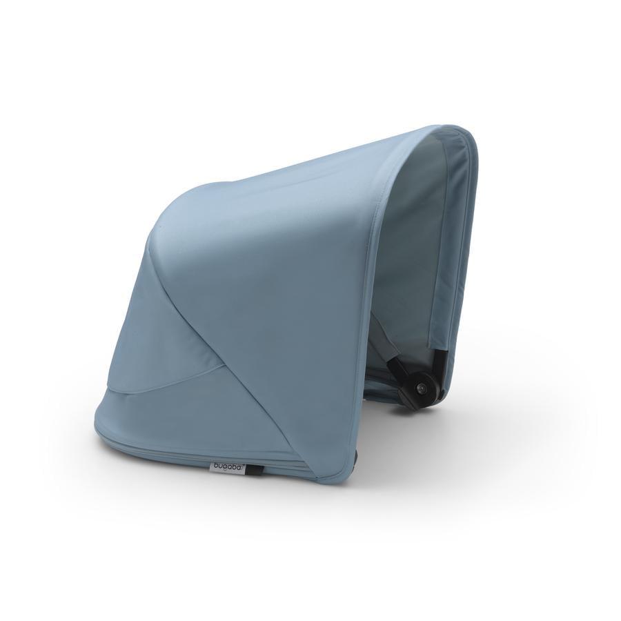 bugaboo Canopy pour poussette Fox 2/Cameleon 3/Lynx vapor blue