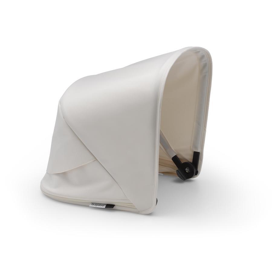 bugaboo Canopy pour poussette Fox 2/Cameleon 3/Lynx Fresh White