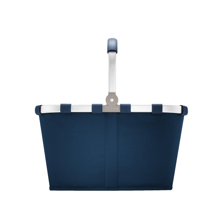 reisenthel® carrybag dark blue