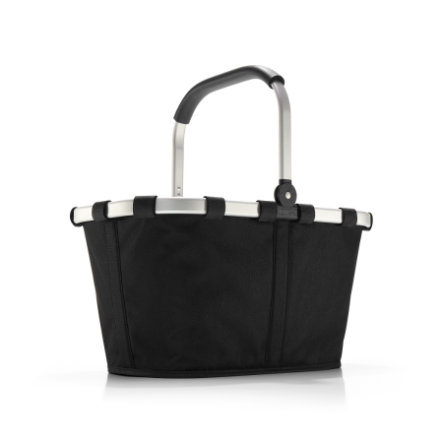 reisenthel® Panier de courses carrybag black