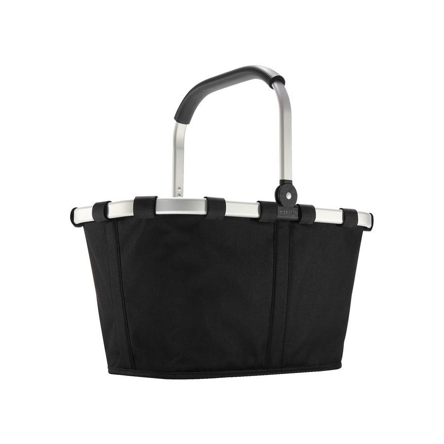 reisenthel taška černá