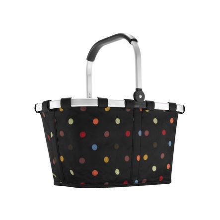 reisenthel® carrybag dots