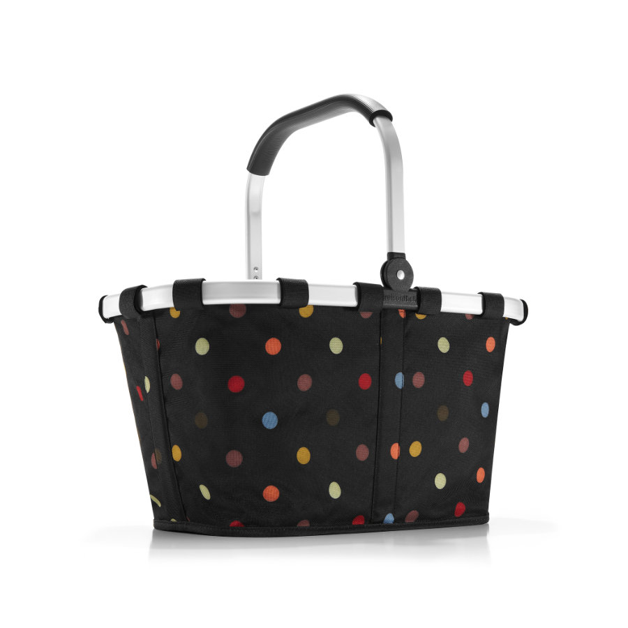 reisenthel ® carry bag dots