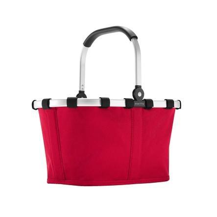 reisenthel® Panier de courses carrybag XS rouge