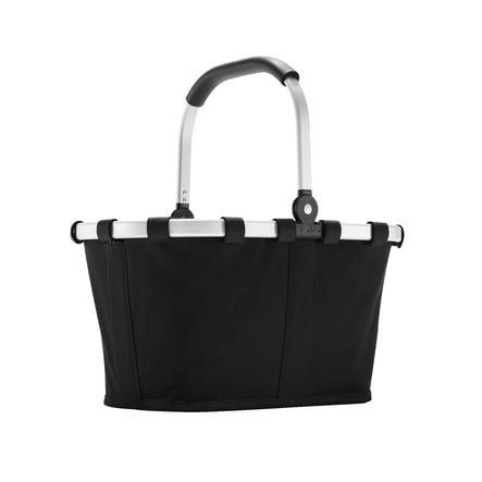 reisenthel® Panier de courses carrybag XS noir