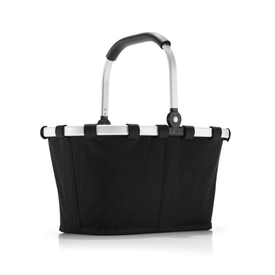 reisenthel ® carry zak XS black