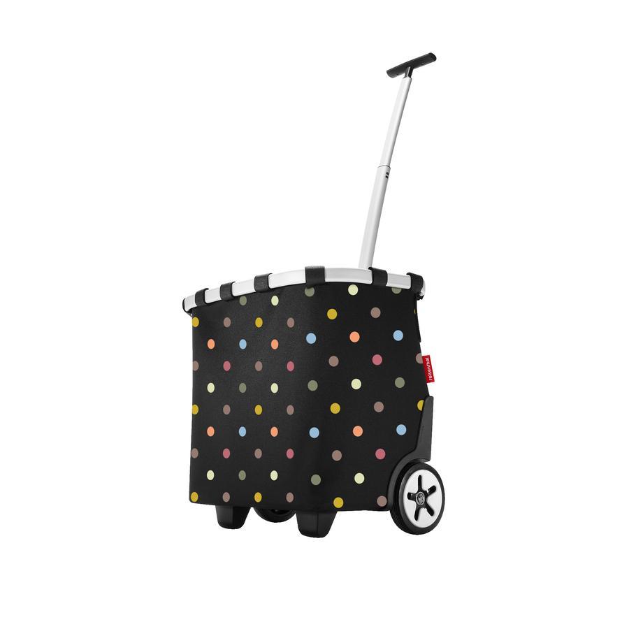 reisenthel ® carry punti cruiser