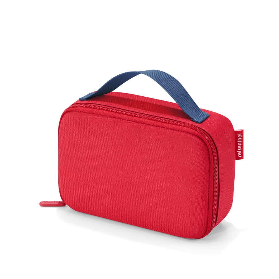 reisenthel® thermocase red