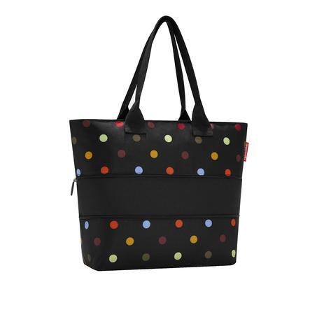 reisenthel ® shopper e1 dots
