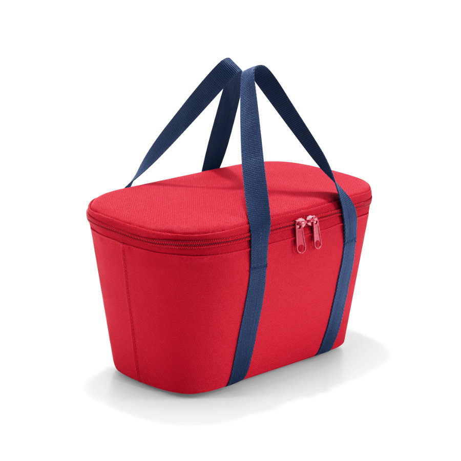 reisenthel® coolerbag XS red