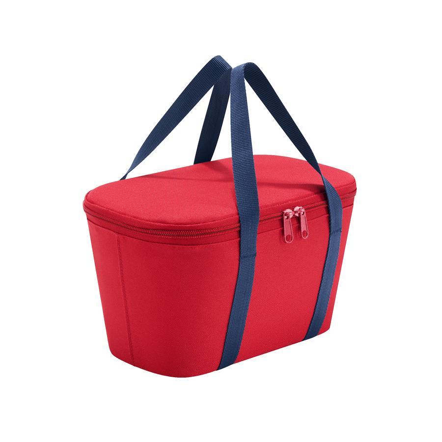 reisenthel® coolerbag XS rød