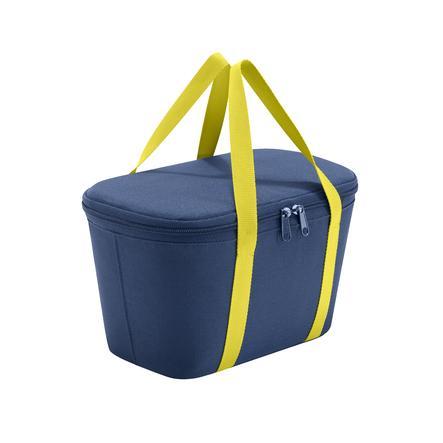 reisenthel ® coolerbag XS marinblå