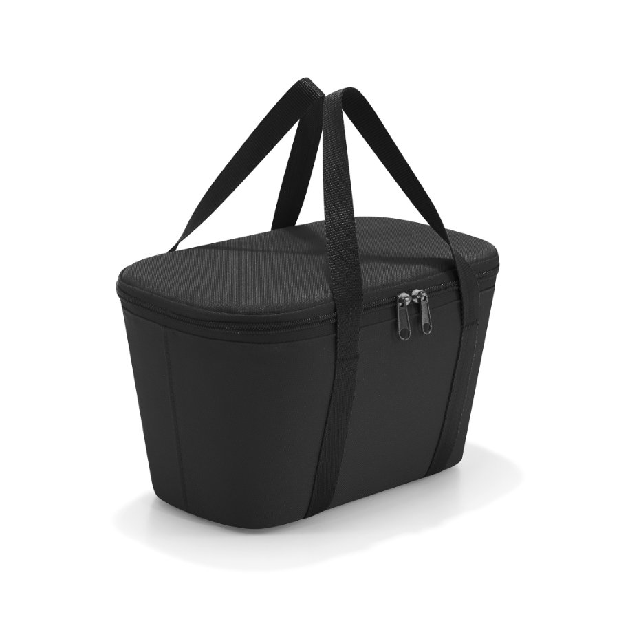 reisenthel ® bolsa refrigerante XS black
