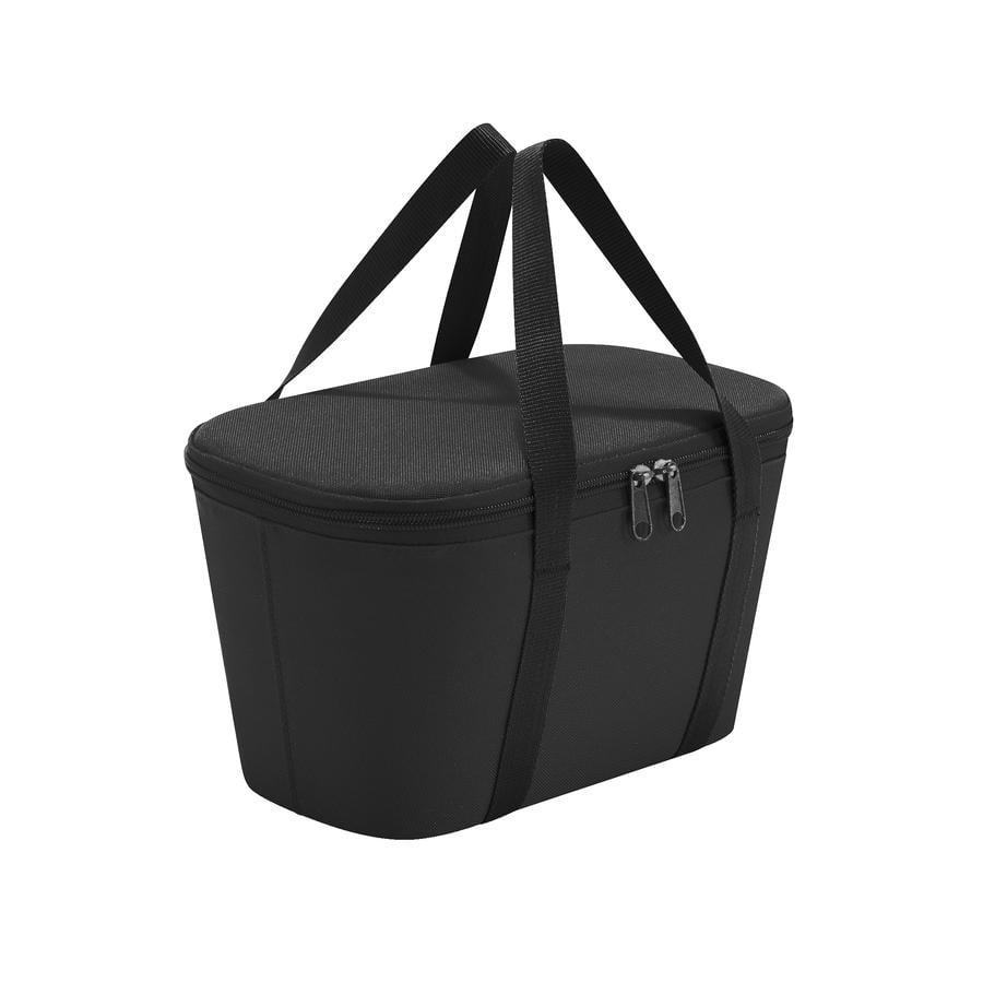 reisenthel ® coolerbag XS musta