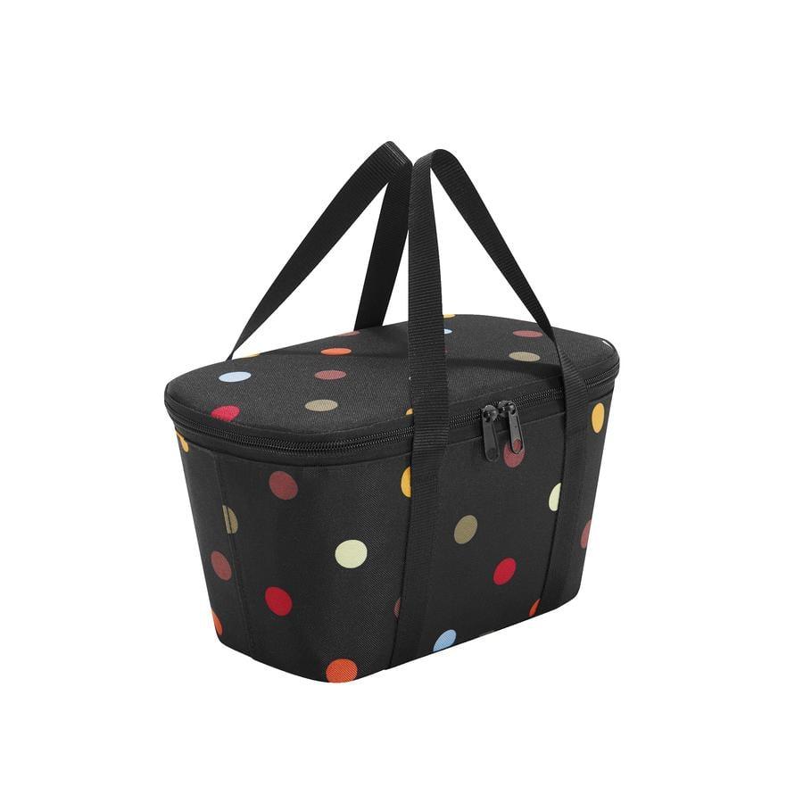 reisenthel® coolerbag XS-prikker