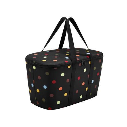 reisenthel ® punti coolerbag