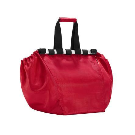 reisenthel ® enkel shoppingväska röd