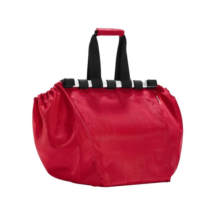 reisenthel® Sac de courses easyshoppingbag red