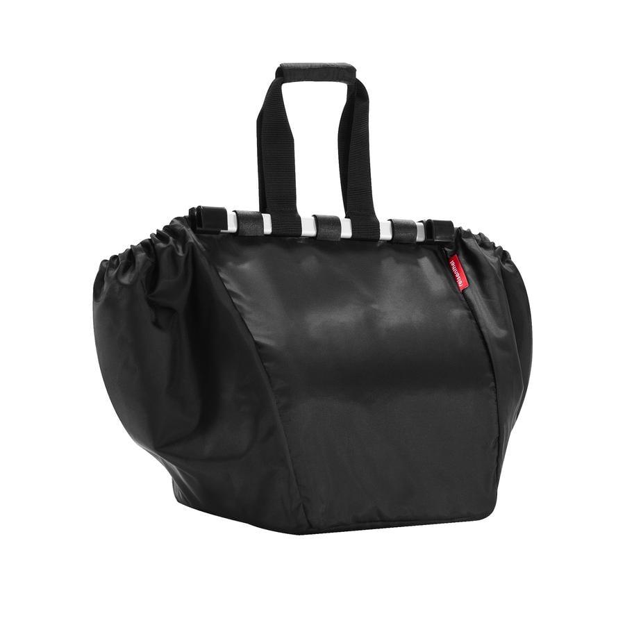 reisenthel  nákupní taška černá