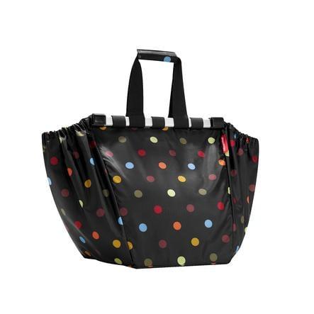 reisenthel® easyshoppingbag dots