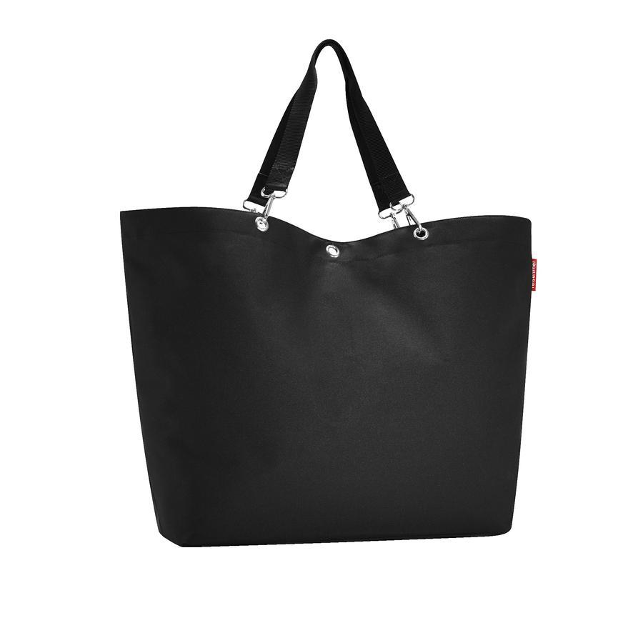 reisenthel ® shopper XL black