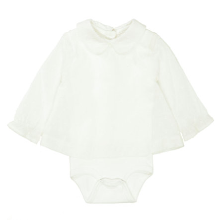 STACCATO   Staccato  NB Md Blouse+Corps