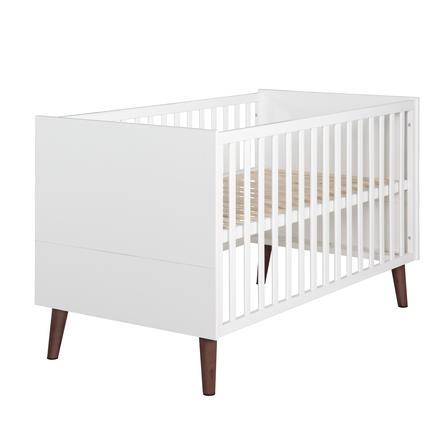 roba Kombi-Kinderbett Max